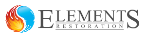 Elements-Restoration_Logo