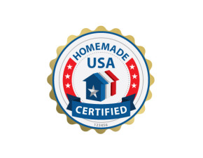 HomeMadeUSA_1-01-Final