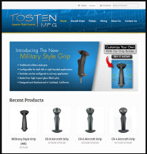 Tosten_website-1