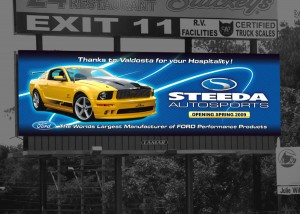 print_Billboard_Steeda