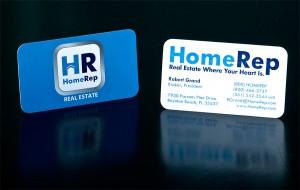 print_card_homerep